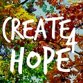 create4hope2button
