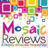 MosaicReviews125x125_zpsb7d2cb5f