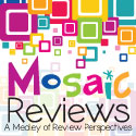 MosaicReviews125x125_zpsb7d2cb5f