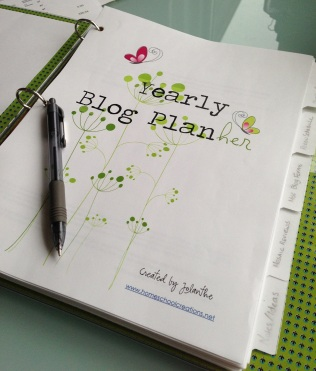 YearlyBlogPlanner2