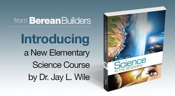 Elementary Science Textbooks Brand New Science Textbook